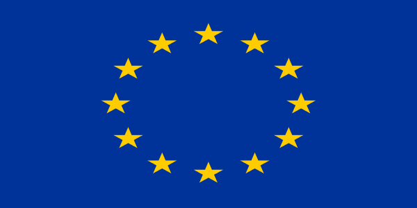 1200px Flag of Europe