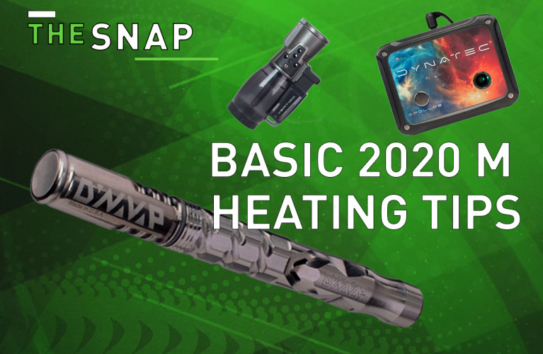 2020 M Basic Heating blog thumbnail